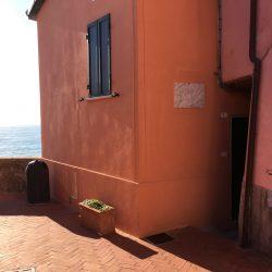 PIazzetta fronte Oratorio Selàa - Location Scouting Italia - duzimage